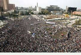 Tahrir-Square-After